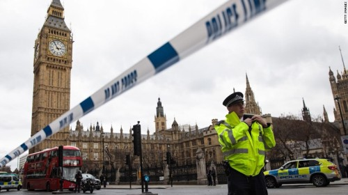 170322141213-parliament-attack-thumb-exlarge-169